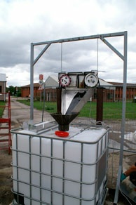 oil skimmers inc., oilfield services, oil recovery, wastewater treatment